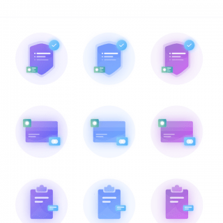 Websites for Finding Free and Modern Icons 2020